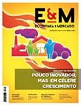 MERCADO DE SEGUROS: Pouco inovador, mas em célere crescimento