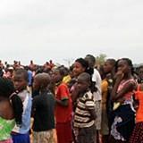 Censo populacional adiado para 2014