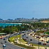 Comissão Económica aprova instrumentos jurídicos do mercado de capitais