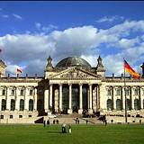 Contributo directo do sector turístico na economia alemã em crescimento