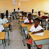 Ensino privado proibido de cobrar propina de Dezembro