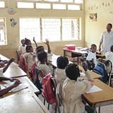 REFORMA EDUCATIVA: QUALIDADE DE ENSINO É MAIS DO QUE NÚMEROS