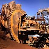 EUA vai investir no sector mineiro angolano