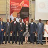 Angola continua a apresentar reduzidos índices de competitividade empresarial