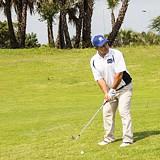 Golfe Solidário angaria quatro milhões de kwanzas para causas sociais