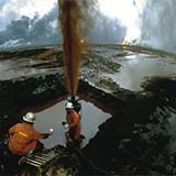 Índia quer mais petróleo angolano