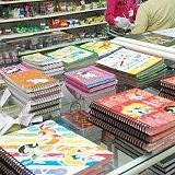 INIDE denuncia falhas na distribuição dos livros