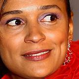 Isabel dos Santos é a primeira bilionária africana