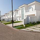 Problemática da burla em projectos imobiliários