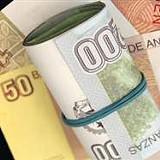 Mais de dez milhões de Kwanzas arrecadados em multas