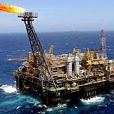 Mais petróleo descoberto em Angola