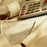 Malanje com novo sistema de pagamento de impostos