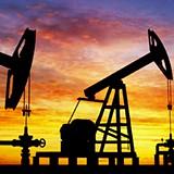 Angola acolhe reunião dos países africanos produtores de petróleo