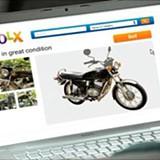 Vendas online crescem em Angola e Moçambique