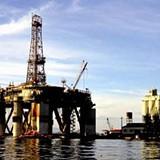 Orçamento de Estado sustentado por 17% de receitas não petrolíferas
