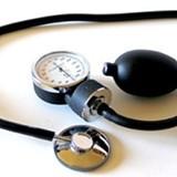 Seguro de saúde da ENSA mais caro