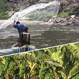Kwanza Sul conta com novos investimentos