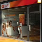 TVCABO com nova loja em Luanda