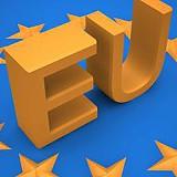 UE financia acções de desenvolvimento em Angola