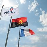Vidrul vai fornecer vasilhames à Coca-Cola SabMiller Angola