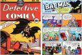 Imagem - 80 anos de Batman