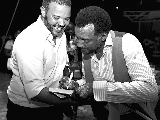 Angola Cinemas: Uma ficção da liberdade