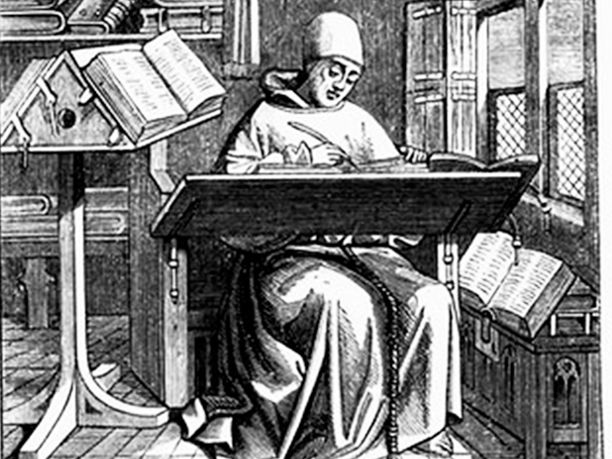 Dos primórdios da historiografia à nova história
