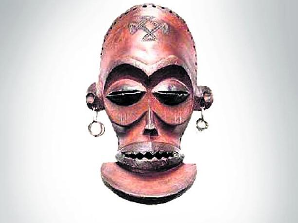 Etnografia, Antropologia e Literatura Africana