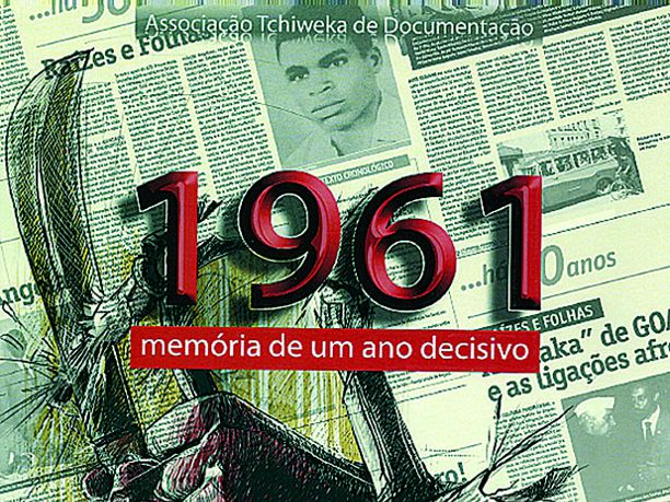 1961, memória de um ano decisivo