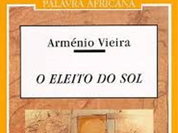 Arménio Vieira: Uma fulgurante ilustração da mudança de paradigma na poesia caboverdiana (II)