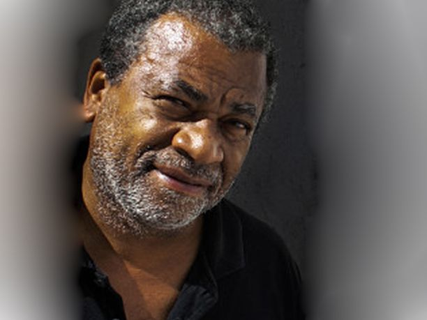 Carta aberta de Zezé Gambôa aos cidadãos angolanos