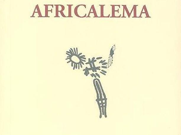 Maiakovski e os poetas africanos de língua portuguesa