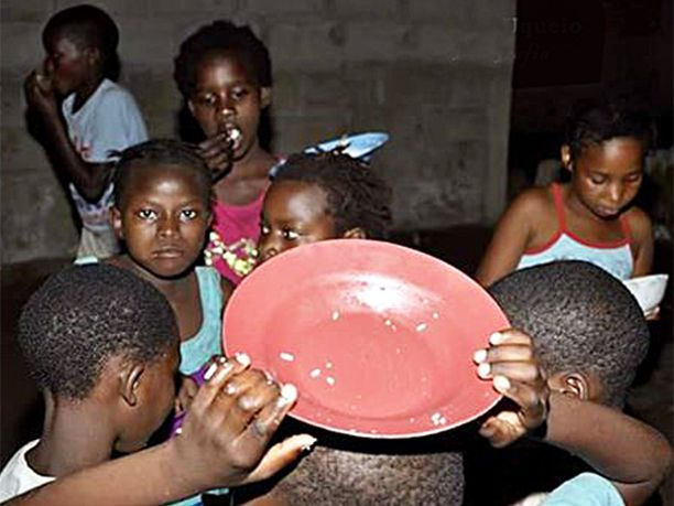 FOTOEMAS de Amosse Mucavele (Moçambique)
