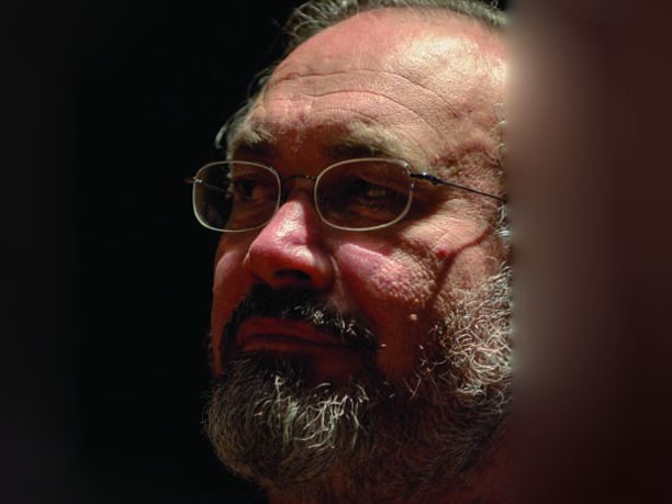 António Tavares vence Prémio Leya 2015