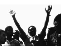 Agostinho Neto: formação e ideário de um intelectual orgânico africano