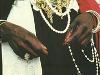 Rota pernambucana da escravatura: A Kianda foi levada para o Brasil