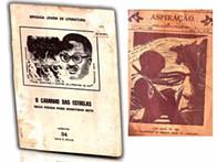 Neto e as gerações literárias do pós-independência