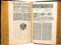 O mais místico livro do planeta Terra