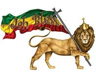 Ordem Rastafari: uma (sub)cultura de paz e amor