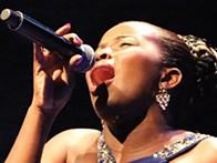 Do último Festival da Canção de Luanda: Uma noite feminina e um premiado solitário