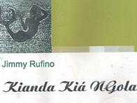 Kianda Kiá Ngola, da gíria luandense & da interpenetração idiomática
