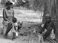 A Ekula - O poder da autoridade tradicional em Benguela II