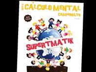 Campeonato Internacional de Cálculo Mental 2012/134