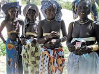 Património Mundial Africano: Tchitundu-Hulu na lista das prioridades da UNESCO