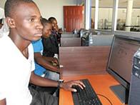 Angola cria primeiro Centro Nacional de Leitura