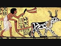 África: Um passado glorioso um futuro promissor (I)