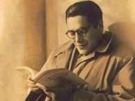 Alfredo Margarido, Um intelectual comprometido com África