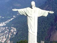 Rio, tambula muxima I