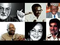 Literaturas dos PALOP: o tesouro da herança literária e a nova vaga de escritores