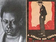 Mário Domingues: Santomense filho de angolana foi o escritor mais fecundo da Língua Portuguesa